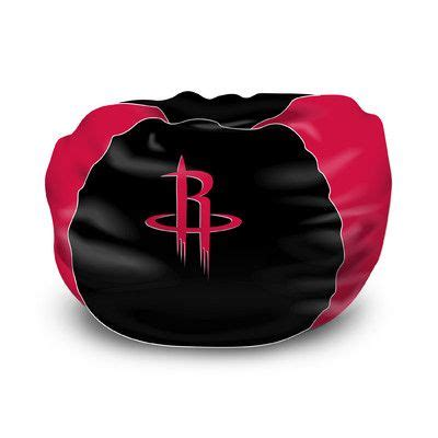 Bean Bag Chair Gallery Houston